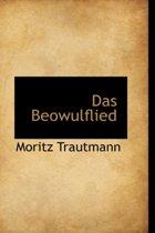 Das Beowulflied