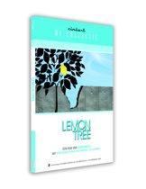 Lemon Tree (Nl) Collectie