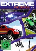 Extreme Riders