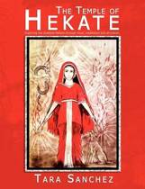 The Temple of Hekate