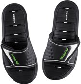 Erilette 2.0 Slippers Unisex