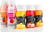 Novashops Proteïne dieet   Proteïne shakes Smoothie Pakket (12 stuks)