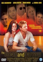 Clean And Narrow (dvd)