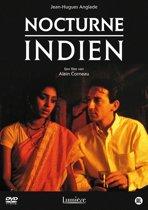 NOCTURNE INDIEN (dvd)