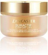 Lancaster Suractif Comfort Lift Nourishing Rich Dagcrème - 50 ml - SPF 15