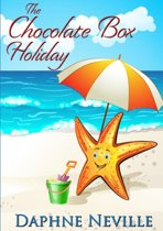 The Chocolate Box Holiday