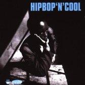 Hipbob'n'cool