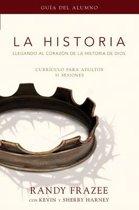 La Historia Curr culo, Gu a del Alumno