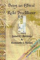 Being an Ethical Reiki Practitioner