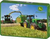 Revell Hobby Kit 7530 Premium Tractor - Tractor