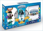 Skylanders Spyro's Adventure: Starter Pack - Windows