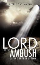 Lord of the Ambush