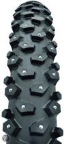 Continental Spike Claw 2.1 Winter - Draadband - 54-559 / 26 x 2.10 inch - 240 Spikes