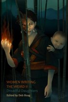 Women Writing the Weird II