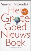 Grote Goed Nieuws Boek