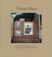 Vivan Maier: Self Portraits