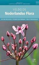 Veldgids 13 - Veldgids Nederlandse flora