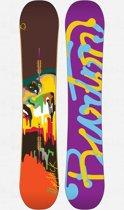 Burton snowboard - Lip-stick - 152cm