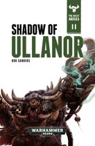 Shadow of Ullanor
