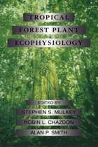kew tropical plant identification handbook the