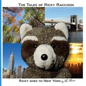 Ricky Goes to New York