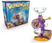 Woordwijzer - Gezelschapsspel