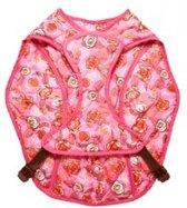 Aqua Coolkeeper Jacket Roses XXS