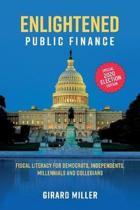 Enlightened Public Finance