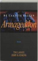 Armageddon / 11 Laatste Bazuin