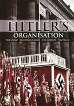 Hitler'S Organisations
