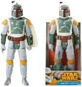 Star Wars Rebels: Boba Fett 50 cm Jakks Pacific
