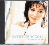 Kathy Troccoli - The Heart Of Me