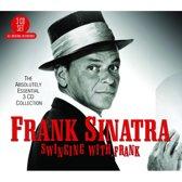 Frank Sinatra - Swinging With Frank
