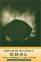 Combustion and Gasification of Coal