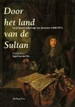 Door Het Land Van De Sultan