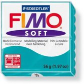 Fimo Pfefferminz Soft Normal