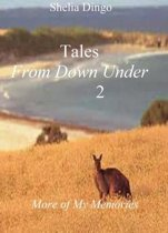 Tales from Down Under 2