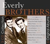6 Original Albums - Everly Brothers