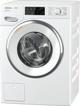 Miele WWI 320 WCS XL -  Powerwash - Wasmachine