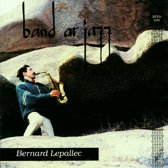 Band Ar Jazz