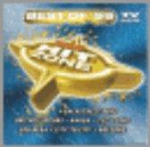 TMF Hitzone: Best of 99