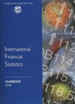 International Financial Statistics Yearbook and Country Notes