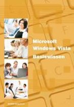 Microsoft Windows Vista - Basiswissen