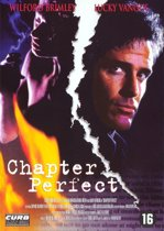 Chapter Perfect (dvd)