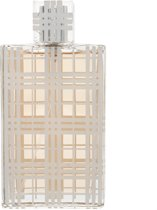 Burberry Brit 100 ml - Eau de toilette - for Women