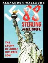 88 Sterling Avenue