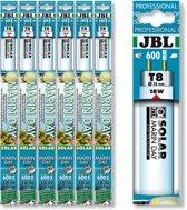 JBL Solar Marin Day T8 36w (1200mm)