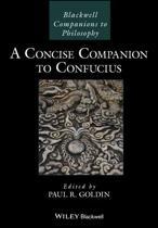 Companion to Confucius