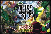 VS System 2PCG - Marvel Monsters Unleashed