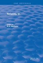 Reliability 91
